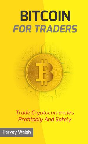 Can anyone trade in bitcoin
