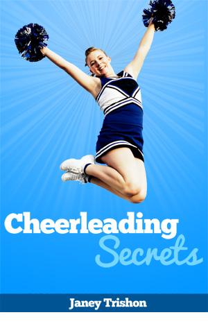 cheerleading-secrets-300x480