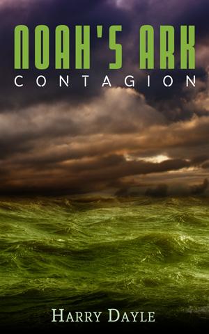 contagion-300x480