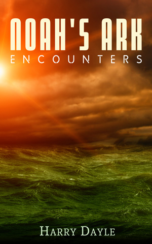 encounters-300x480