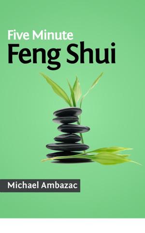 feng-shui-300x480