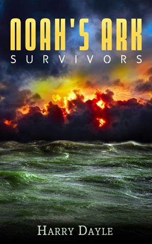 survivors-300x480