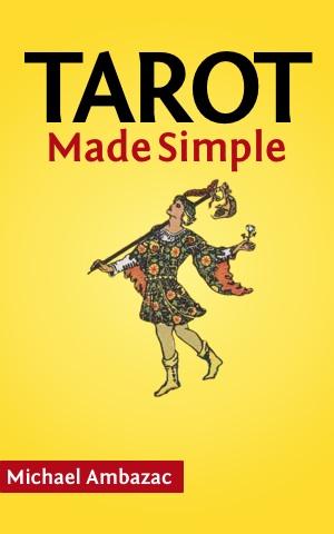 tarot-300x480