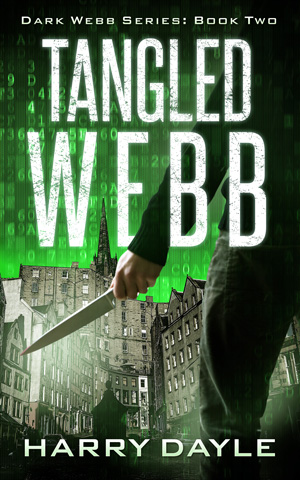 Tangled-Webb-300x480