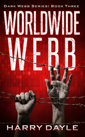 Worldwide-Webb-300x480-80